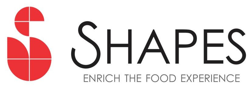 SHAPES PRODUCTS PVT.LTD