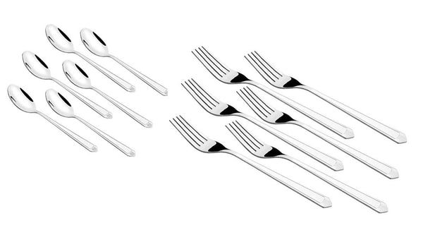 KOKO Gleen Cutlery Set 20 Pcs.