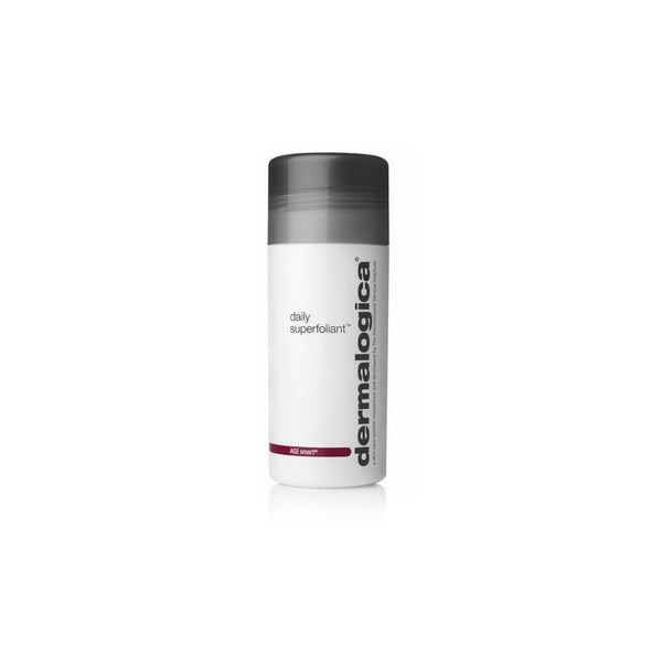 Dermalogica Super Foliant