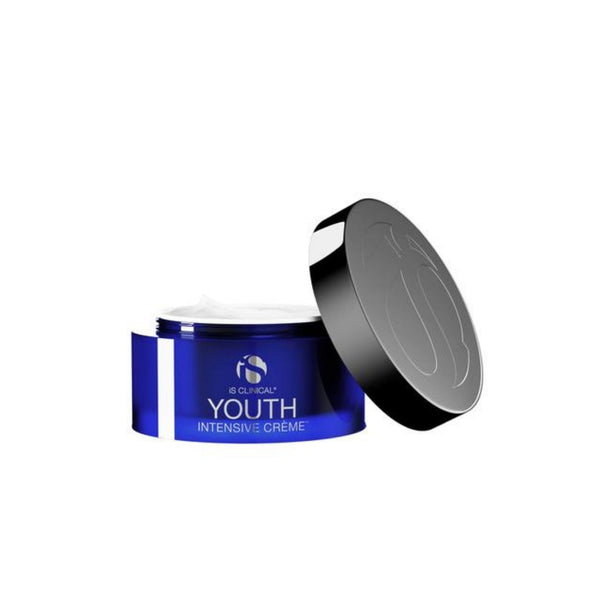 iS Clinical - Youth Intensive Cream - Staff #1 Choice