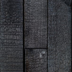 PHM-35 Burnt Wood 2018 Swatch Crop Shopify.jpg