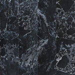 PHM-50A Marble Black No Joints SIM Shopify.jpg