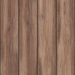 MRV-28 Wood Panel Maple SIM Shopify.jpg