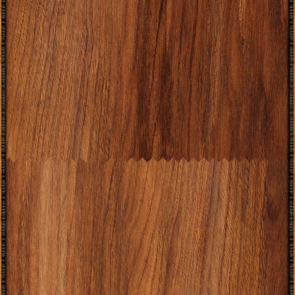 MRV-29 Wood Panel Mahogany Swatch Crop Shopify.jpg