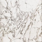PHM-40A Marble White No Joints Swatch Crop Shopify.jpg