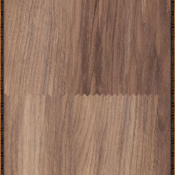MRV-28 Wood Panel Maple Swatch Crop Shopify.jpg