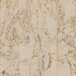 PHM-60B Marble Beige No Joints Mirrored SIM Shopify.jpg