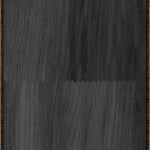 MRV-30 Wood Panel Grey Swatch Crop Shopify.jpg