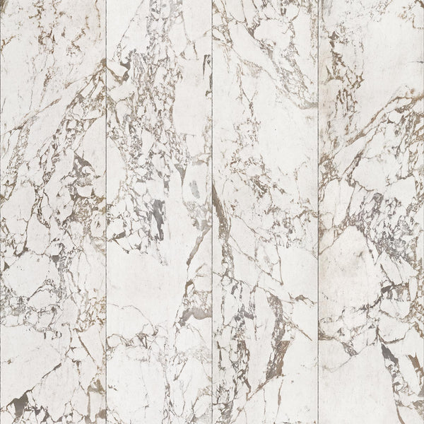 PHM-40B Marble White No Joints Mirrored SIM Shopify.jpg