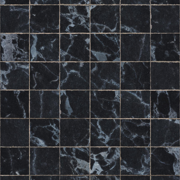 PHM-54 Marble Black Tiles 8,1 x 7,7 cm Swatch Crop Shopify.jpg