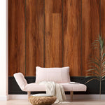 MRV-29 Wood Panel Mahogany.jpg