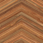 TIM-06 Teak - teak chevron Swatch Crop Shopify.jpg