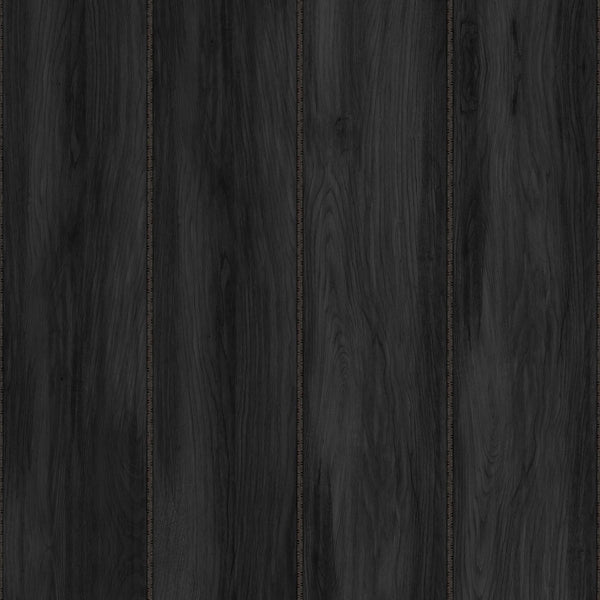 MRV-31 Wood Panel Black kleurcorrectie SIM Shopify.jpg