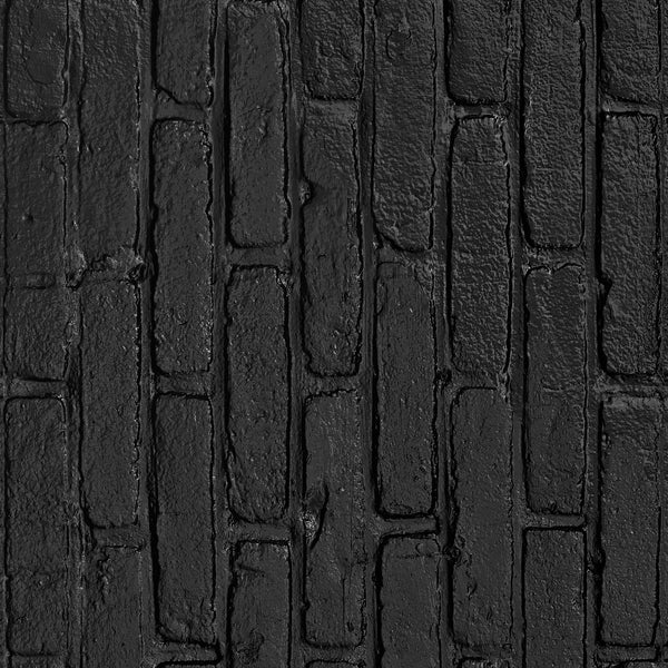 PHM-33 Black Brick Swatch Crop Shopify.jpg