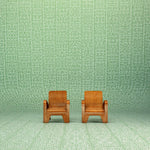 remote:JOB-02 Labyrinth 2 Chairs HiRes.jpg