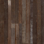 PHE-04 Brown Scrapwood