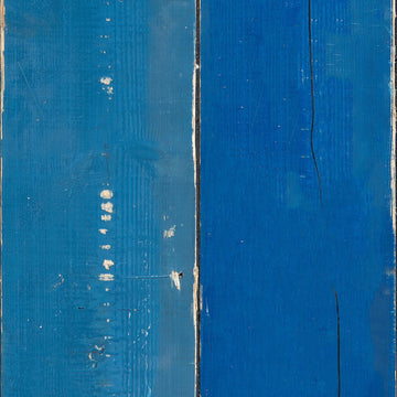 PHM-36 Blue Scrapwood Materials