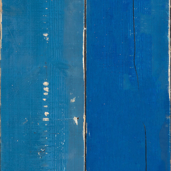 PHM-36 Blue Scrapwood Swatch Crop Shopify.jpg