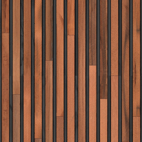 TIM-01 Teak - zwart Swatch Crop Shopify.jpg