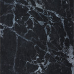 PHM-50B Marble Black No Joints Mirrored Swatch Crop Shopify.jpg
