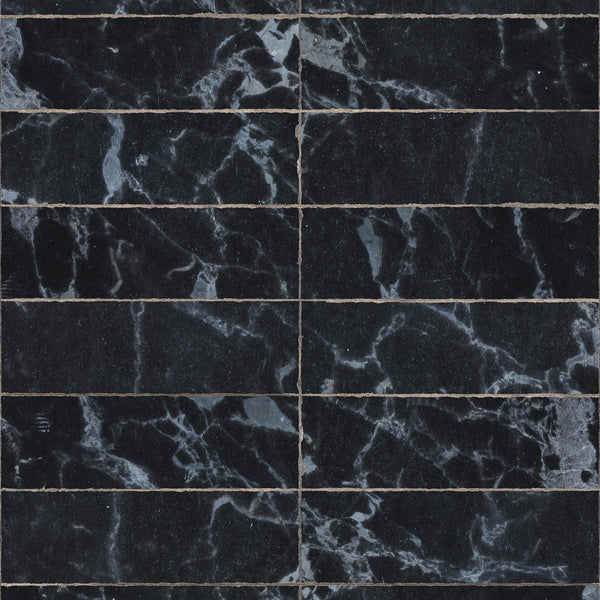 PHM-53 Marble Black Tiles 24,4 x 7,7 cm Swatch Crop Shopify.jpg