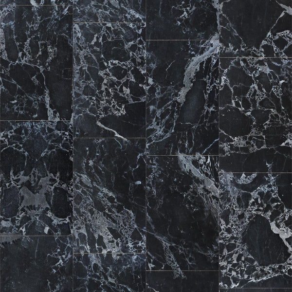 PHM-51B Marble Black Tiles 48,7 x 76,9 cm Mirrored SIM Shopify.jpg