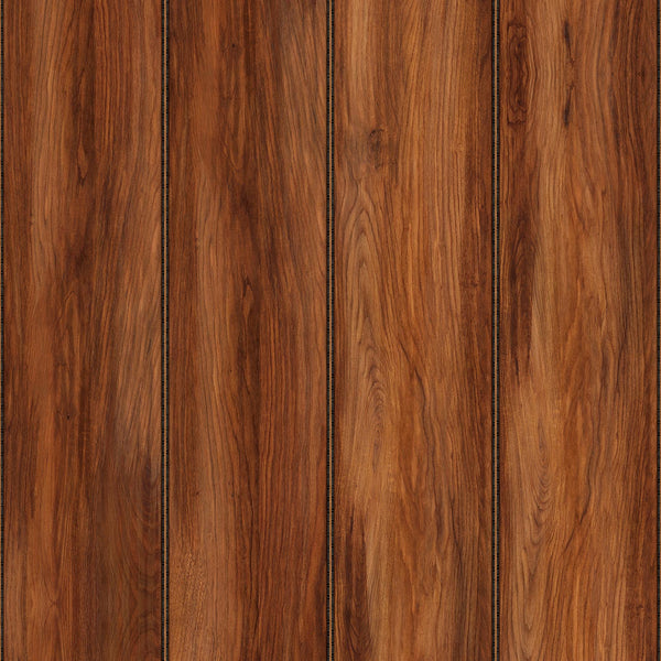 MRV-29 Wood Panel Mahogany SIM Shopify.jpg