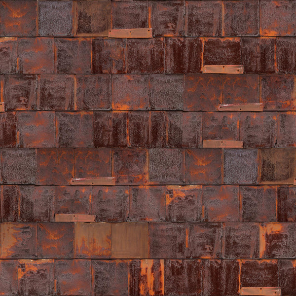 PHE-19 Rusted Metal Brown HORIZ SIM Shopify.jpg