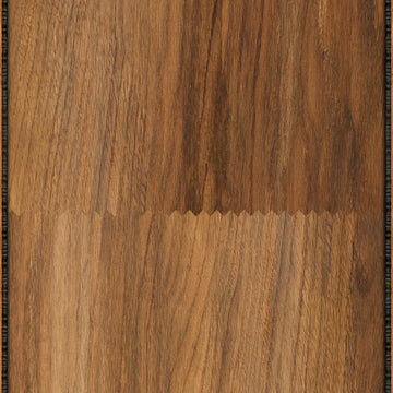 MRV Wood Panels