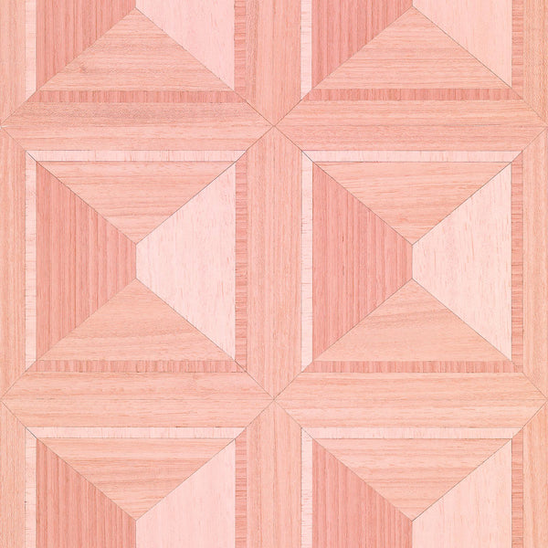 TEU-04 Marquetry Pink Swatch Crop Shopify.jpg