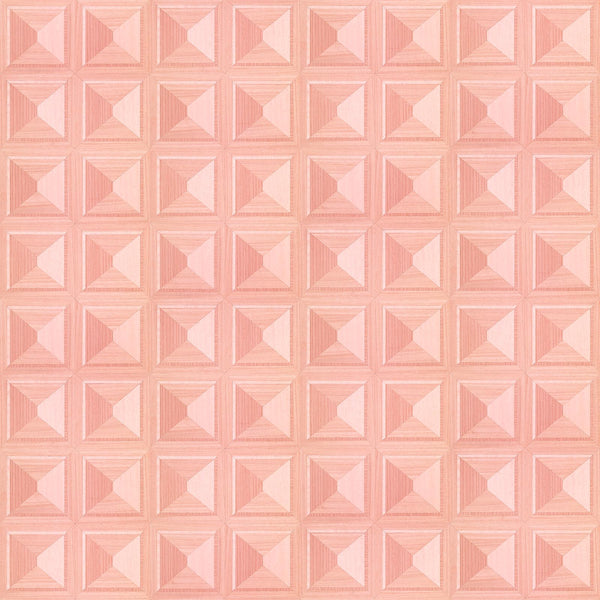 TEU-04 Marquetry Pink SIM Shopify.jpg