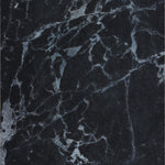PHM-50A Marble Black No Joints Swatch Crop Shopify.jpg