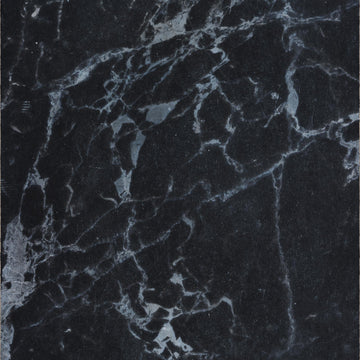 PHM Black Marble