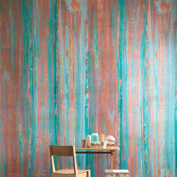PHC-03 Piet Hein Eek Spoiled Copper_scene Crop Bottom_Right Sceno Shopify.jpg
