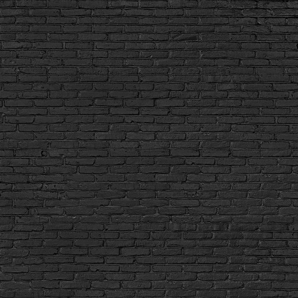PHM-33 Black Brick SIM Shopify.jpg