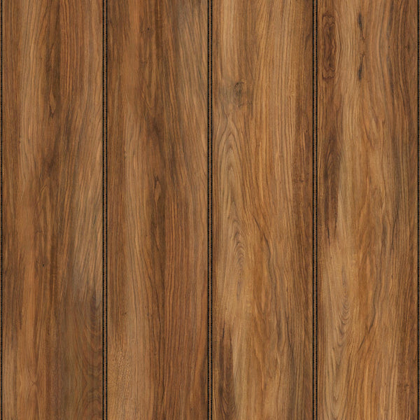 MRV-27 Wood Panel Oak SIM Shopify.jpg