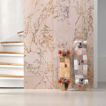 PHM-60A Beige Marble