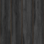 MRV-30 Wood Panel Grey SIM Shopify.jpg