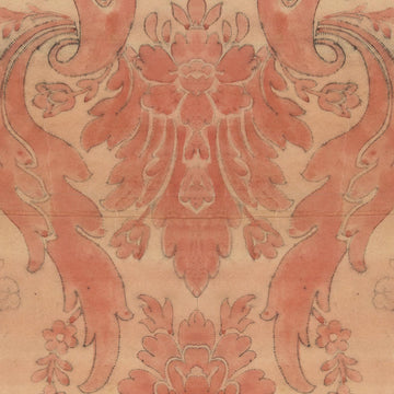 MRV-50 Big Patterns Aubusson