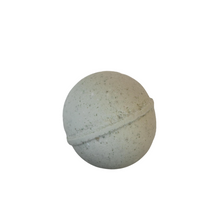 Load image into Gallery viewer, Idir bath bomb high CBD concentration. IDIR CBD Bath Bombs also contain antioxidants and Essential Fatty Acids to defend against free radical damage to keep skin looking younger, longer.  organic hemp. Top quality and purity