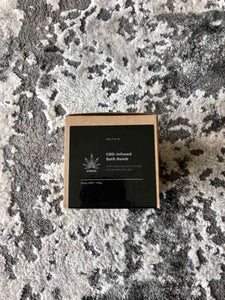 Idir bath bomb high CBD concentration. IDIR CBD Bath Bombs also contain antioxidants and Essential Fatty Acids to defend against free radical damage to keep skin looking younger, longer.  organic hemp. Top quality and purity