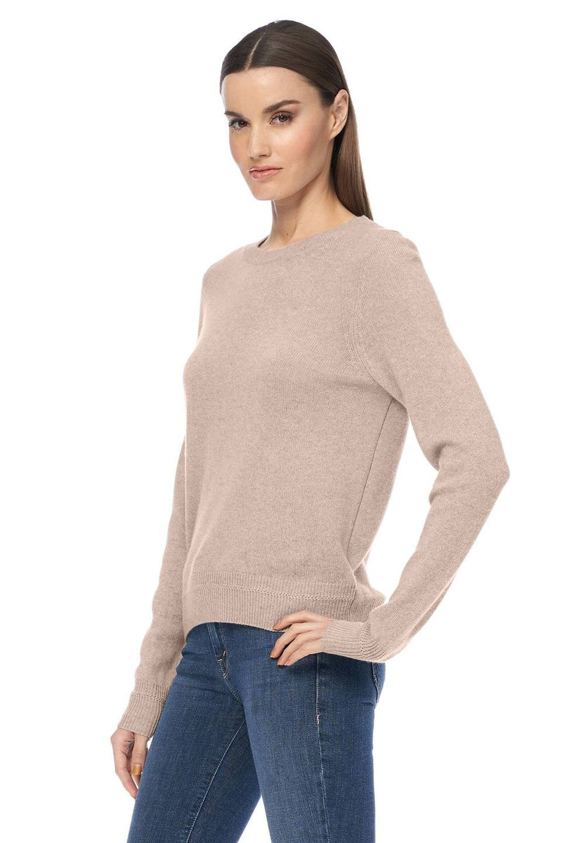 360 SWEATER Leila Sweater