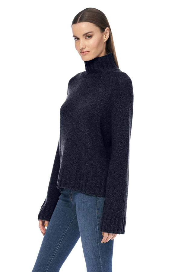 360 SWEATER Leighton Sweater