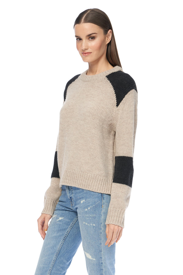 360 SWEATER Juliana Sweater