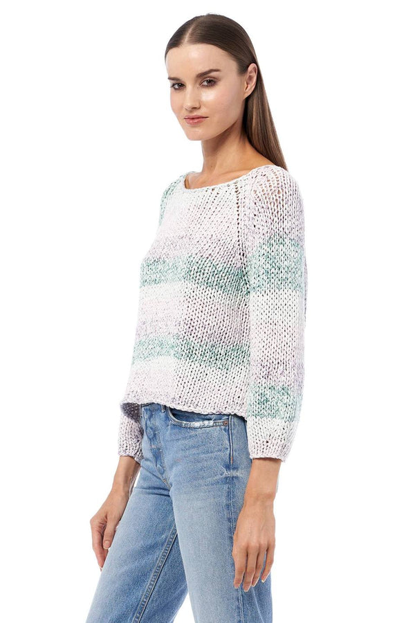360 SWEATER Lottie Sweater