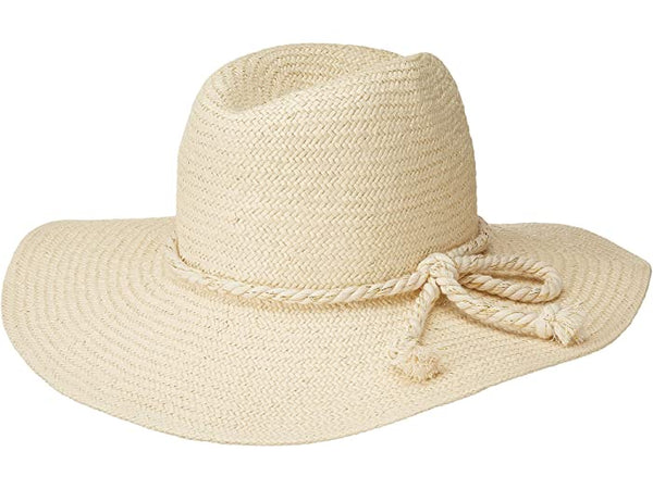 HAT ATTACK Cove Hat
