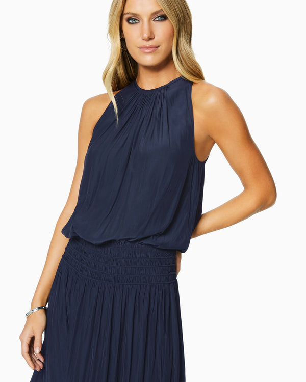 RAMY BROOK Audrey Dress