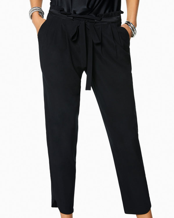 RAMY BROOK Allyn Pant