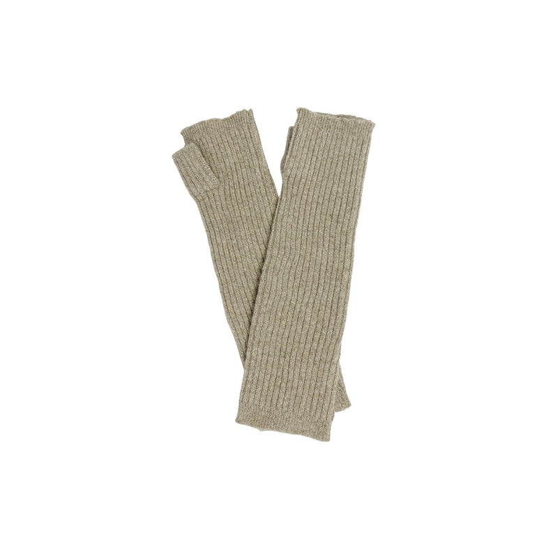 Cashmere Armwarmer