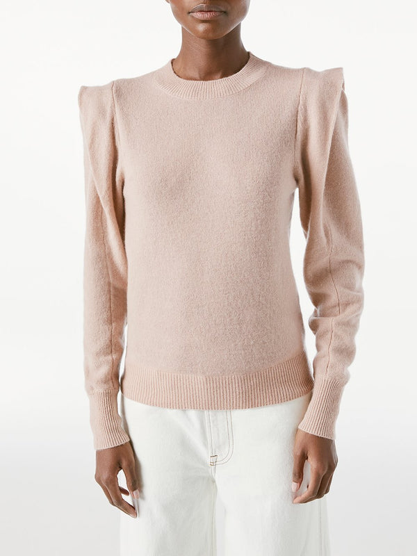 Kennedy Sweater - Bare